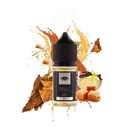 Arôme concentré Ryddle - Visionary Liquids