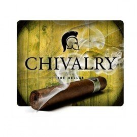 E-Liquide Chivalry (The Cellar) 10ml