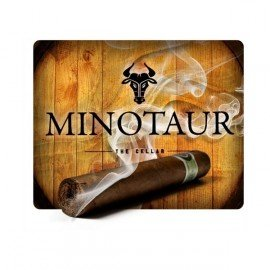 E-Liquide Minautor (The Cellar) 10ml