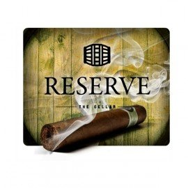 E-Liquide Reserve  (The Cellar) 10ml