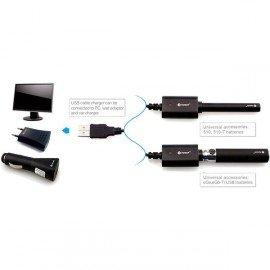 Cable Fast USB Joyetech eGo