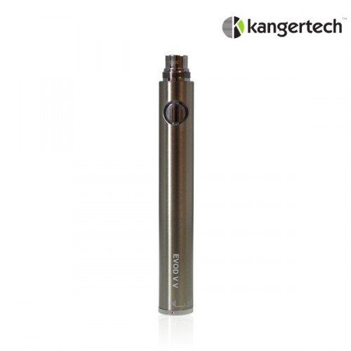 Batterie EVOD VV 650mah Voltage Variable (Kanger)
