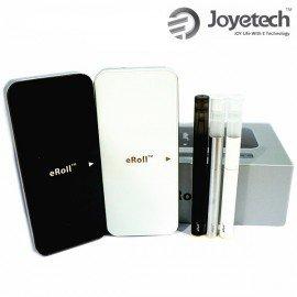 Kit Joyetech eRoll