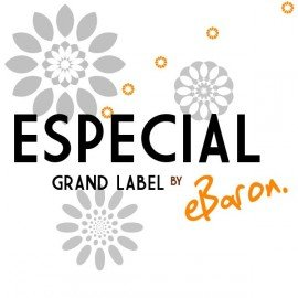 E-Liquide Especial 10ml (Grand Label)
