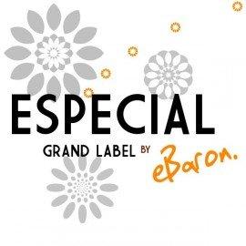 E-Liquide Especial 30ml (Grand Label)