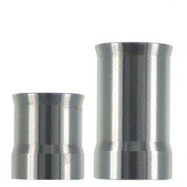 Tube SS304 pour Dbase 35mm