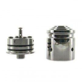 Dripper RAID-B Cigarette Electronique Orieco