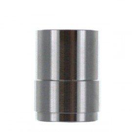 Tank Stainless Steel pour Fogger V4