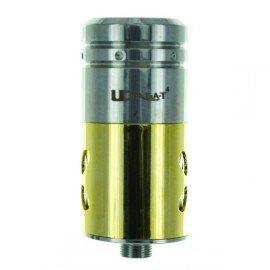 Atomiseur Reconstructible aga-T4