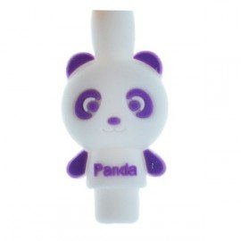 Drip Tip 510 Panda