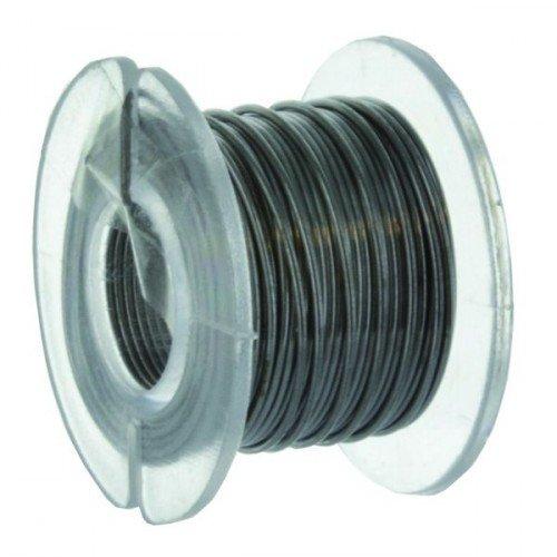 Fil Kanthal A1 Ø 0,32 mm (bobine de 5m)