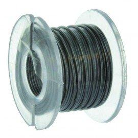 Fil Kanthal A1 Ø 0,16 mm (bobine de 5m)