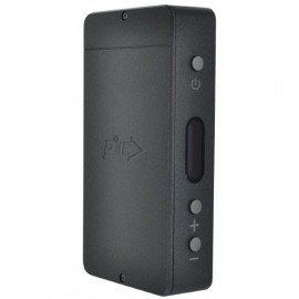 Box Mod IPV2 50W (Pioneer4you)