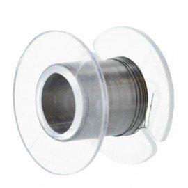 Fil Kanthal A1 Ø 0,20 mm (bobine de 5m)