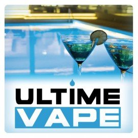 E-Liquide Summer Fresh 20ml (UltimeVape)