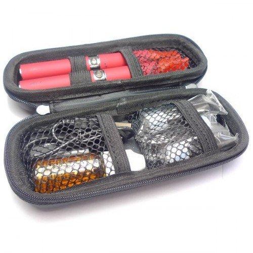 etui rigide de rangement joyetech et de transport pour votre cigarette 233 lectronique