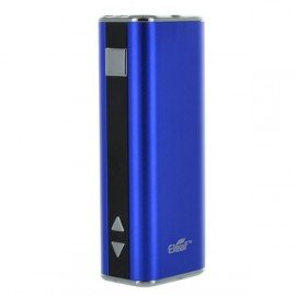 Kit Istick (Eleaf)