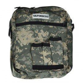 Vaping Kiko Bags (Kiko Bags)
