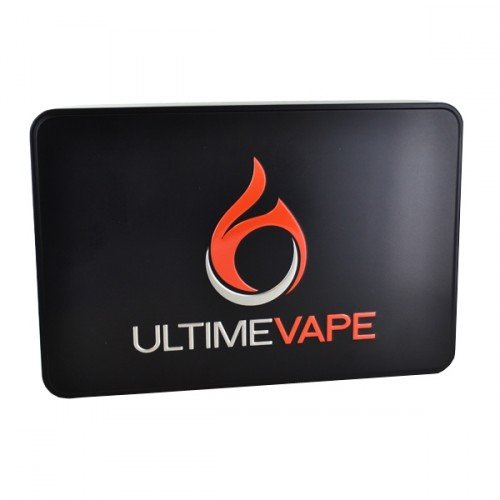acheter boite de rangement pour ecigarette vapoclope grand mod 232 le