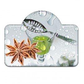 E-liquide Absys 30ml (Green Vapes)
