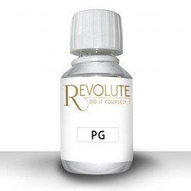 E-Liquide Base 100 PG 115ml (Revolute)