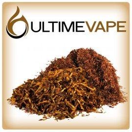 E-liquide Tabac Blond et Brun 10ml (UltimeVape)