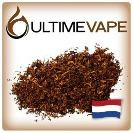 E-liquide Tabac Hollandais 10ml (UltimeVape)