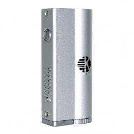 Kbox (Kanger)