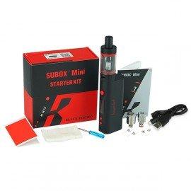 Kit Subox Mini (Kanger)
