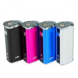 Kit Istick 30W (Eleaf)