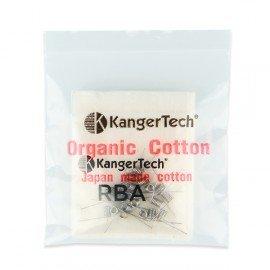 Kit de Montage Coil RBA