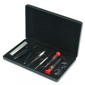 Coffret Master Kit (UD)