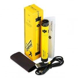 Batterie Vapros Nunchaku 2000mah (Vision)