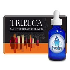 E-Liquide Tribeca 15ml (Halo)