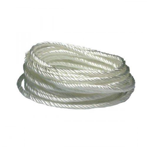 Fibre de silice 2m (Fision)