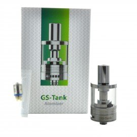 Atomiseur GS Tank TC (Eleaf)