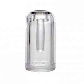 Bell Cap pour Subtank Mini