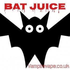 Arôme Bat Juice 30ml (Vampire Vape)