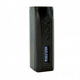 Box IPV D2 75W (Pionner4You)