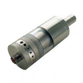 Atomiseur eXpromizer 2 (eXvape)