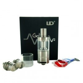 Atomiseur Goliath V2 (UD)