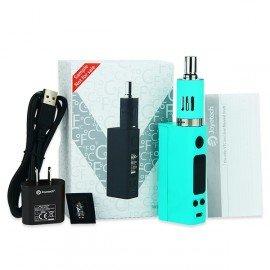 Kit complet eVic VTC Mini (Joyetech)