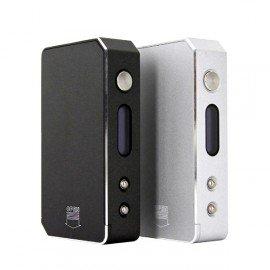 Box iPV3 Li 165W (Pioneer4you)