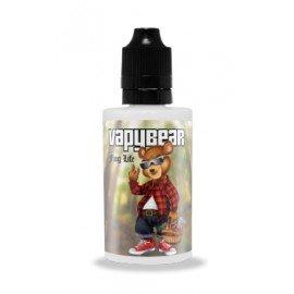 E-Liquide Vapybear 50ml (Fuug Life)