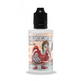 E-Liquide Sugar Baron 50ml (Fuug Life)