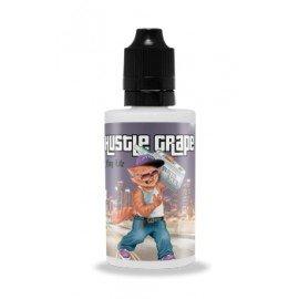 E-Liquide Hustle Grape 50ml (Fuug Life)