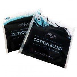 Pads Cotton Blend Original