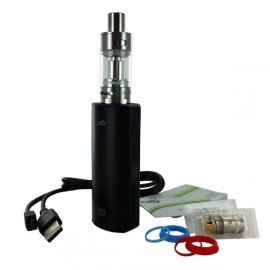 Kit Complet iStick 60W-TC MELO 2 (eLeaf)
