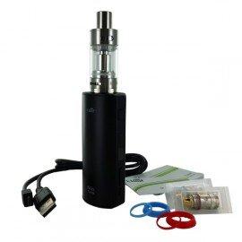 Kit iStick 60W-TC MELO 2 (eLeaf)