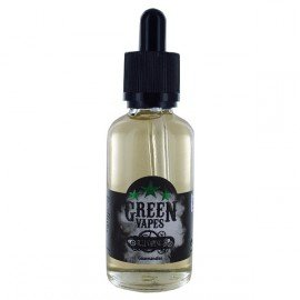 E-liquide Gourmandise FV 30ml (Green Vapes)